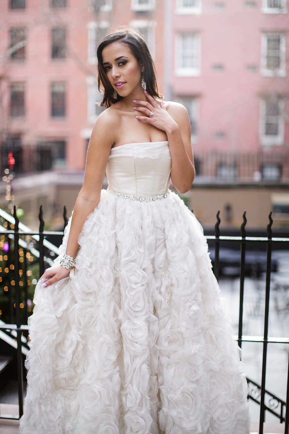 NYC_Highline_Hotel_Bridal_Shoot_PetronellaPhotography-64.jpg