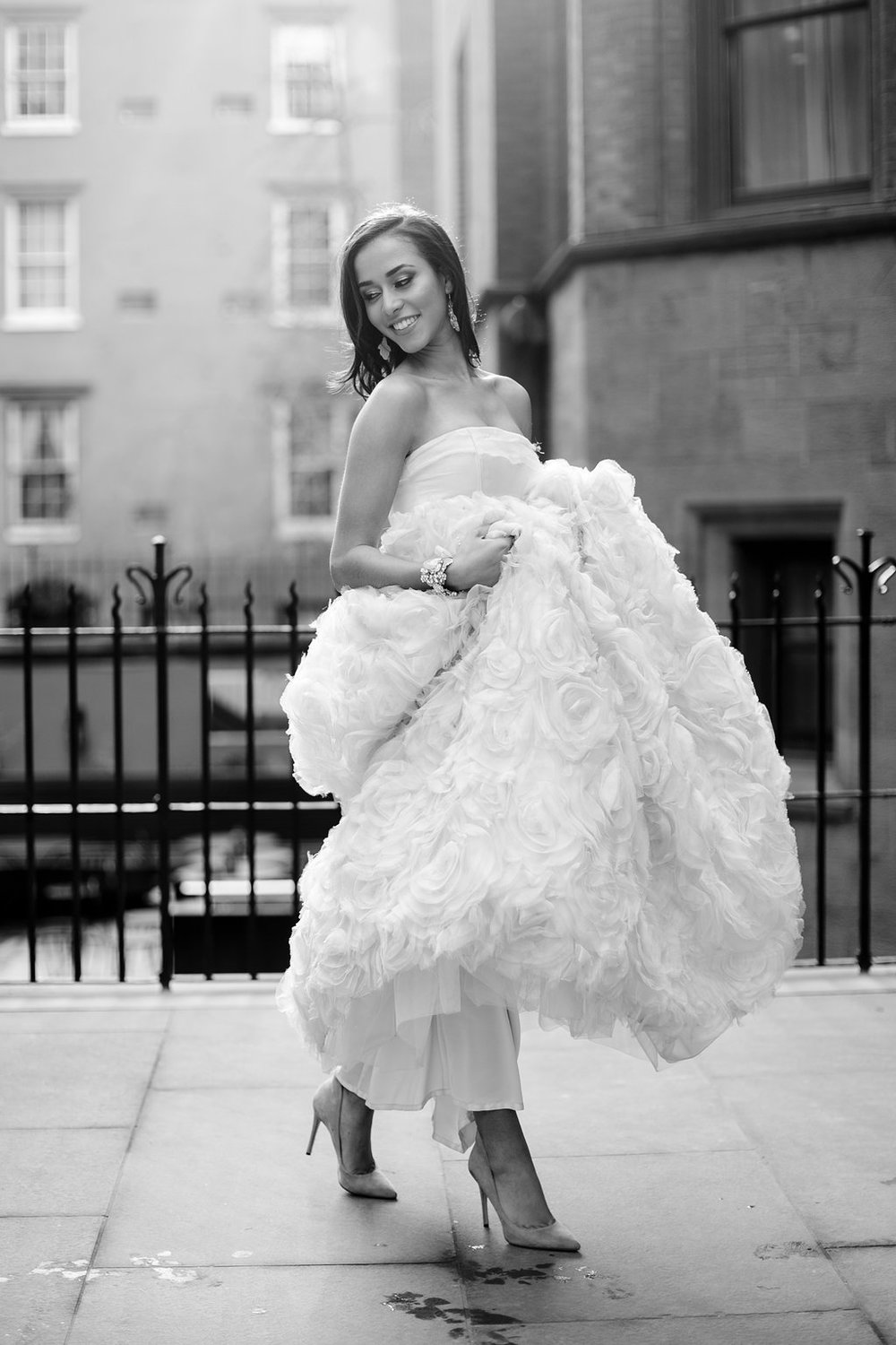 NYC_Highline_Hotel_Bridal_Shoot_PetronellaPhotography-69.jpg