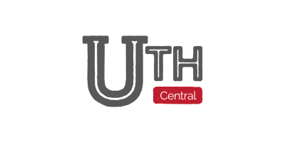 uth-central@2x.png