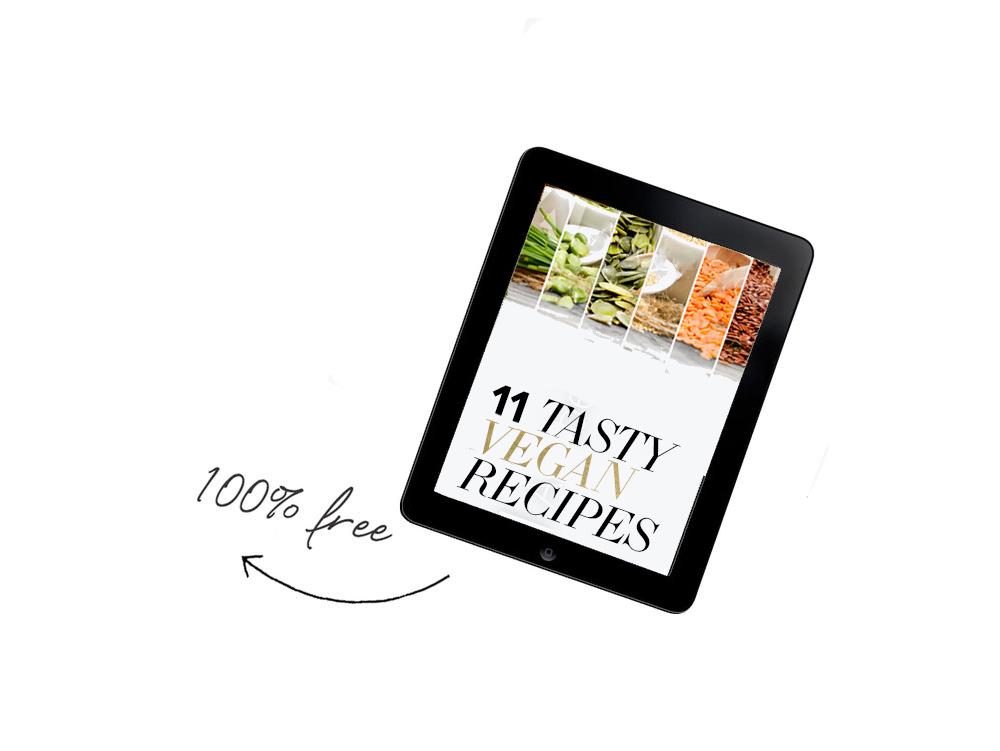 11 Tasty Detox Recipes Ipad 5.jpg