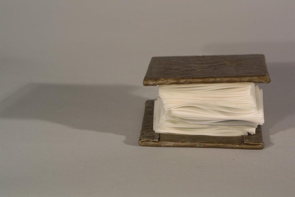108 Mala Book I