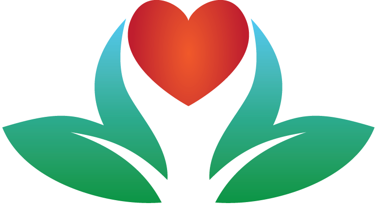 sexual dysfunction sexuality relationships Home » news » relationships » sexuality » new tool for sexual dysfunction new tool for sexual dysfunction by rick nauert phd ~ 1 min read this may be the first test to diagnose blood vessel blockage as a cause of sexual dysfunction in women.