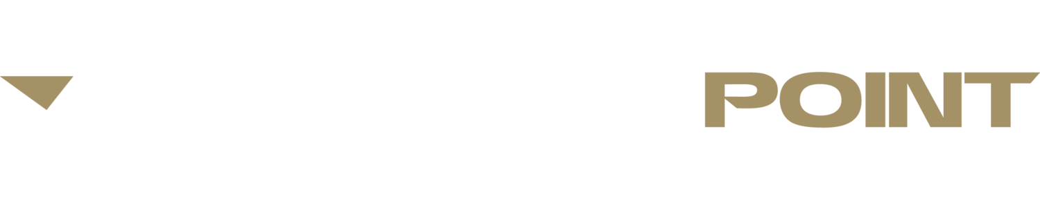 Strongpoint International