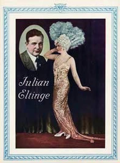 1924-special-show.jpg