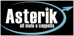 Retro-Asterik!