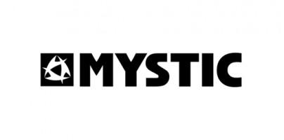 mystic-404x200.jpg