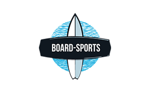 boardsportsrenkli.png