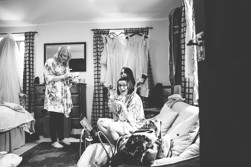 Claire & James   9 July 2016-9.jpg