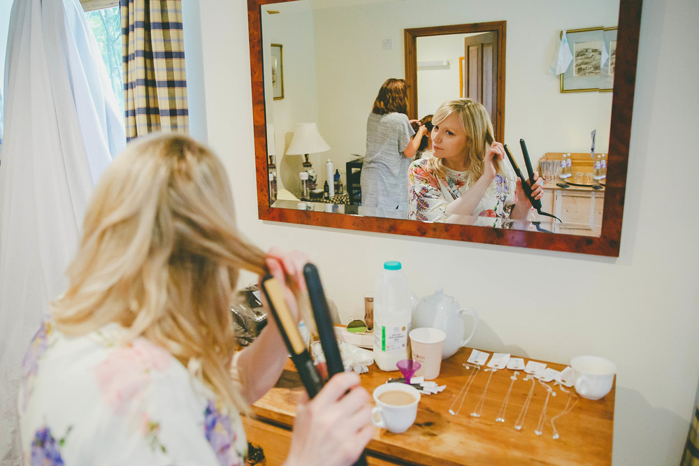 Claire & James | 9 July 2016-23.jpg