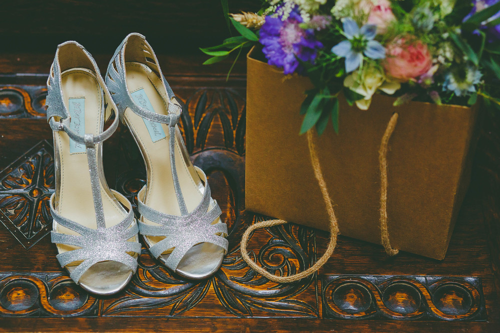 Claire & James | 9 July 2016-29.jpg