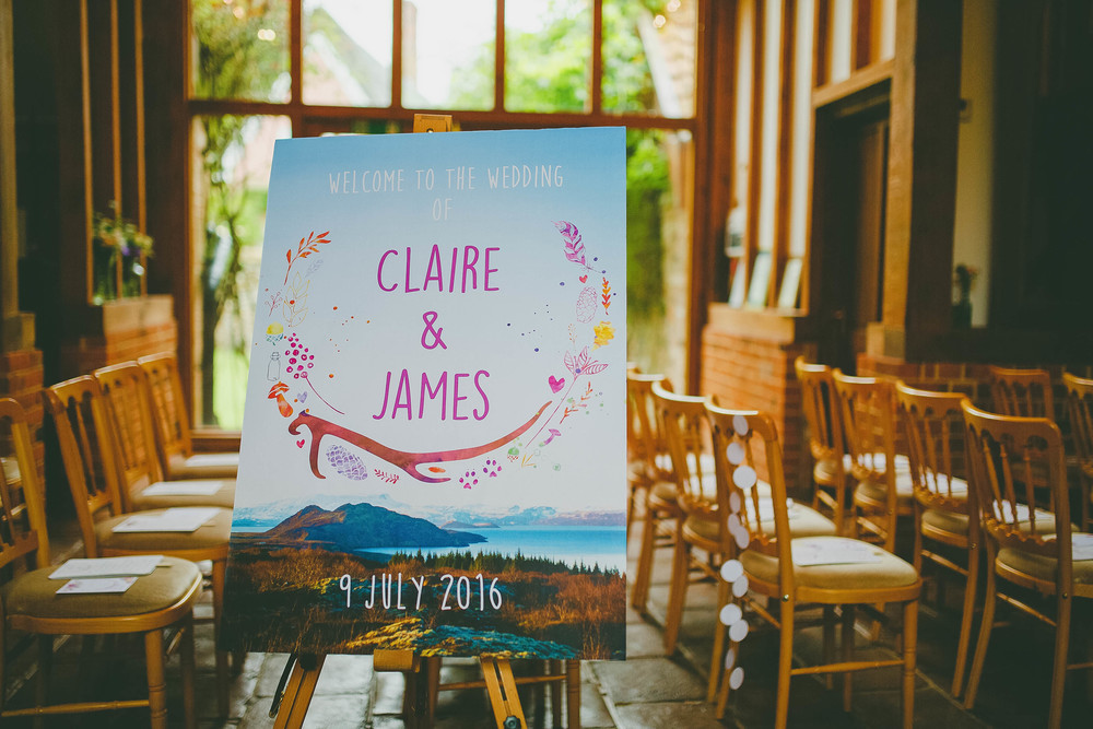 Claire & James | 9 July 2016-34.jpg