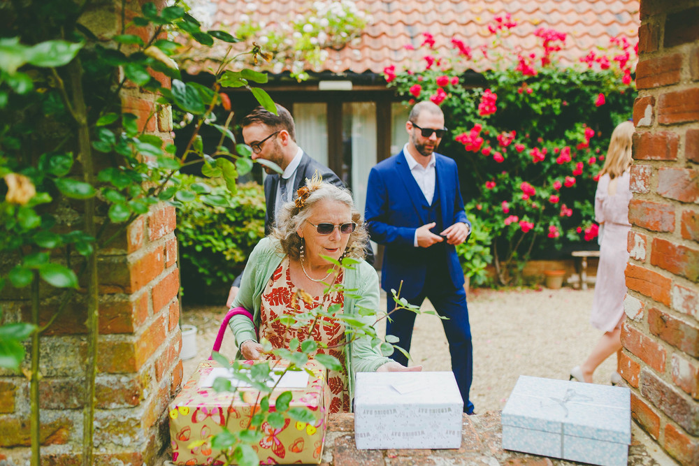 Claire & James | 9 July 2016-88.jpg