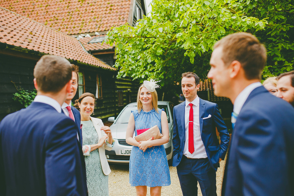 Claire & James | 9 July 2016-95.jpg