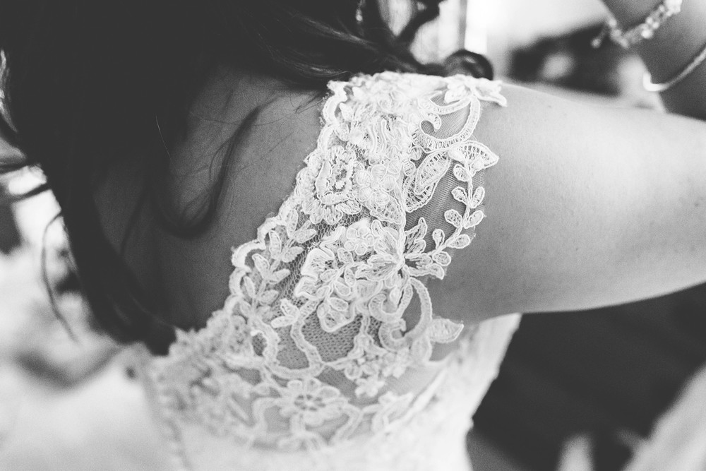 Claire & James  9 July 2016-109.jpg