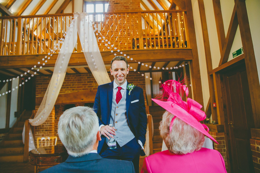 Claire & James  9 July 2016-114.jpg