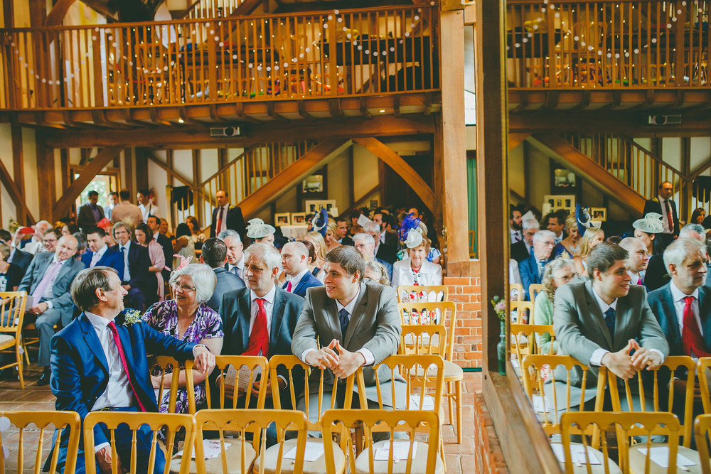 Claire & James  9 July 2016-113.jpg