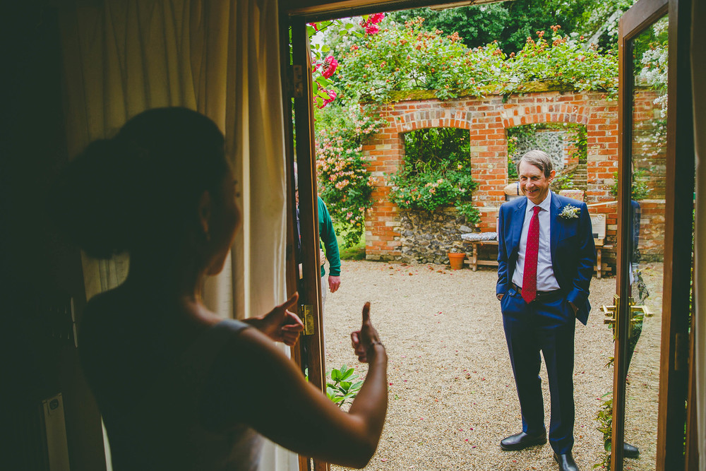 Claire & James  9 July 2016-116.jpg