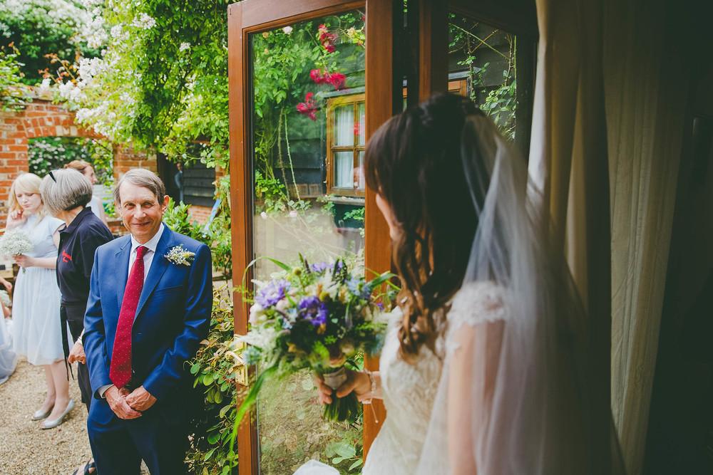 Claire & James  9 July 2016-118.jpg