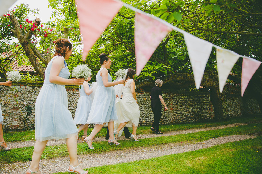 Claire & James  9 July 2016-120.jpg