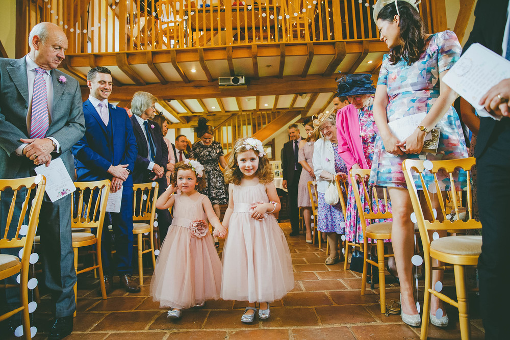 Claire & James  9 July 2016-122.jpg