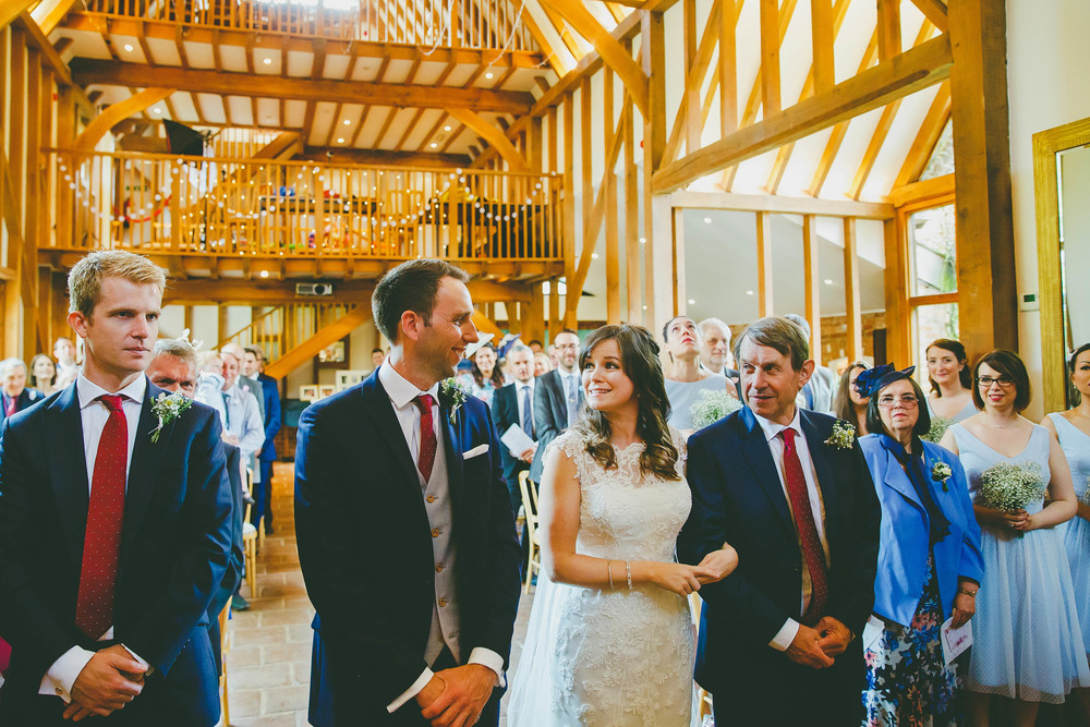 Claire & James  9 July 2016-130.jpg