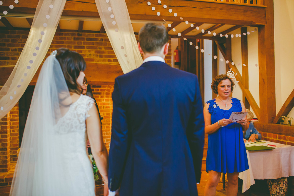 Claire & James  9 July 2016-134.jpg