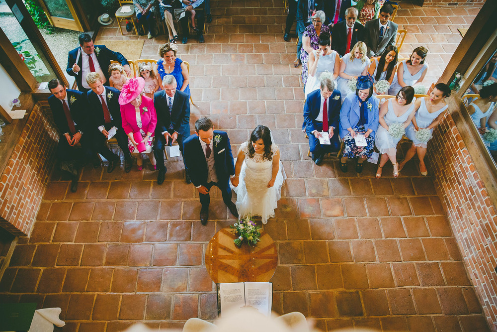 Claire & James  9 July 2016-133.jpg