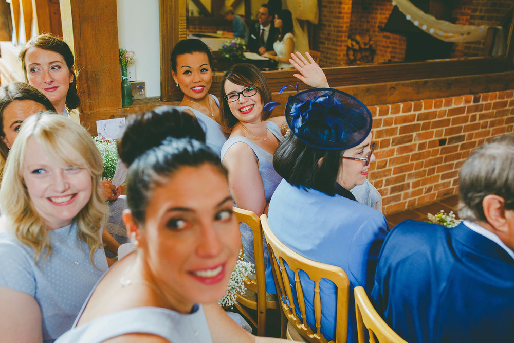 Claire & James  9 July 2016-161.jpg