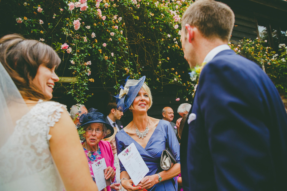 Claire & James  9 July 2016-186.jpg