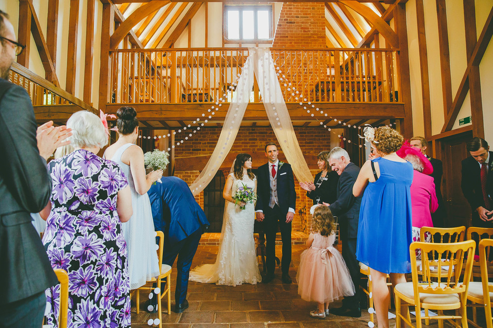 Claire & James  9 July 2016-166.jpg
