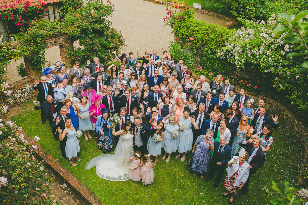 Claire & James  9 July 2016-206.jpg
