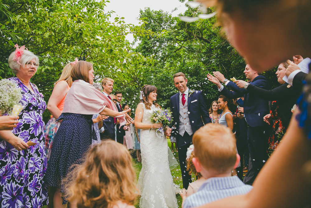 Claire & James  9 July 2016-213.jpg