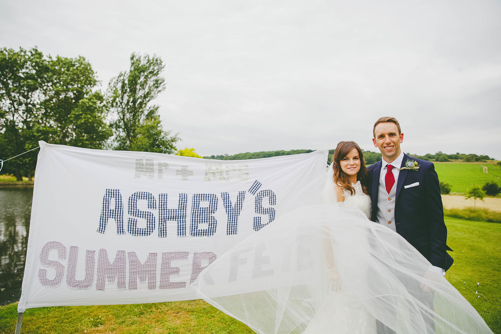 Claire & James  9 July 2016-239.jpg