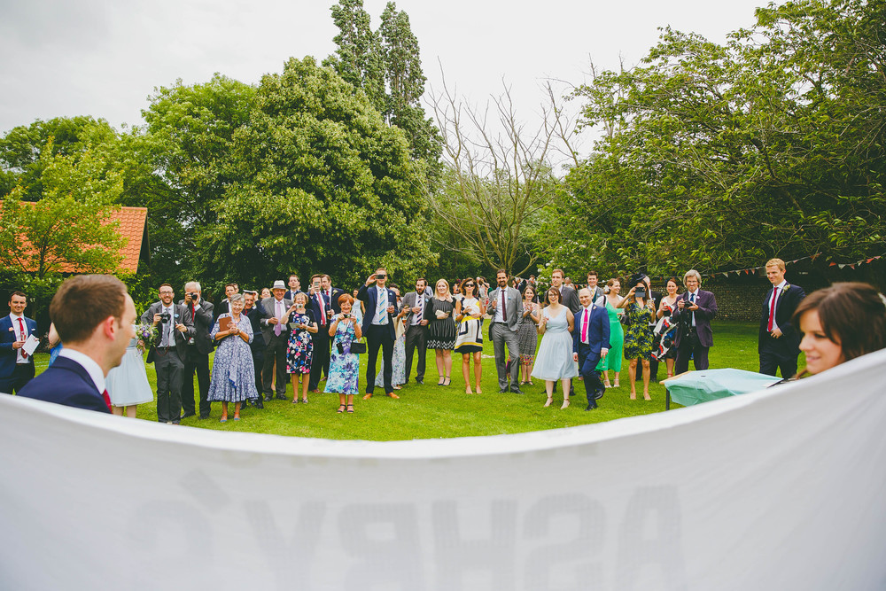 Claire & James  9 July 2016-238.jpg