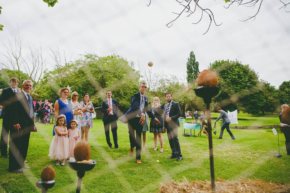 Claire & James  9 July 2016-243.jpg