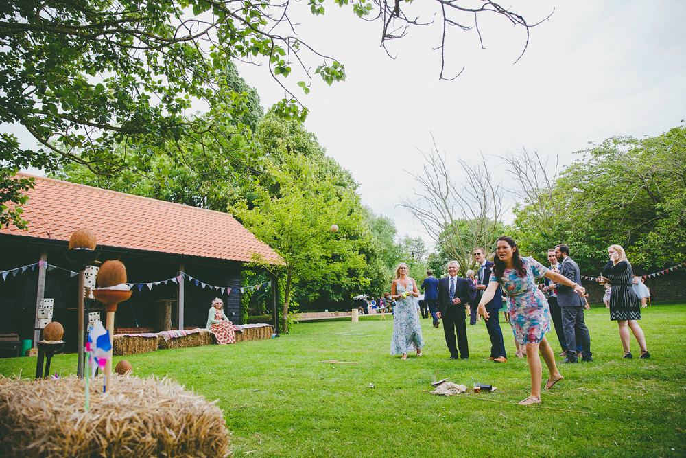 Claire & James  9 July 2016-247.jpg