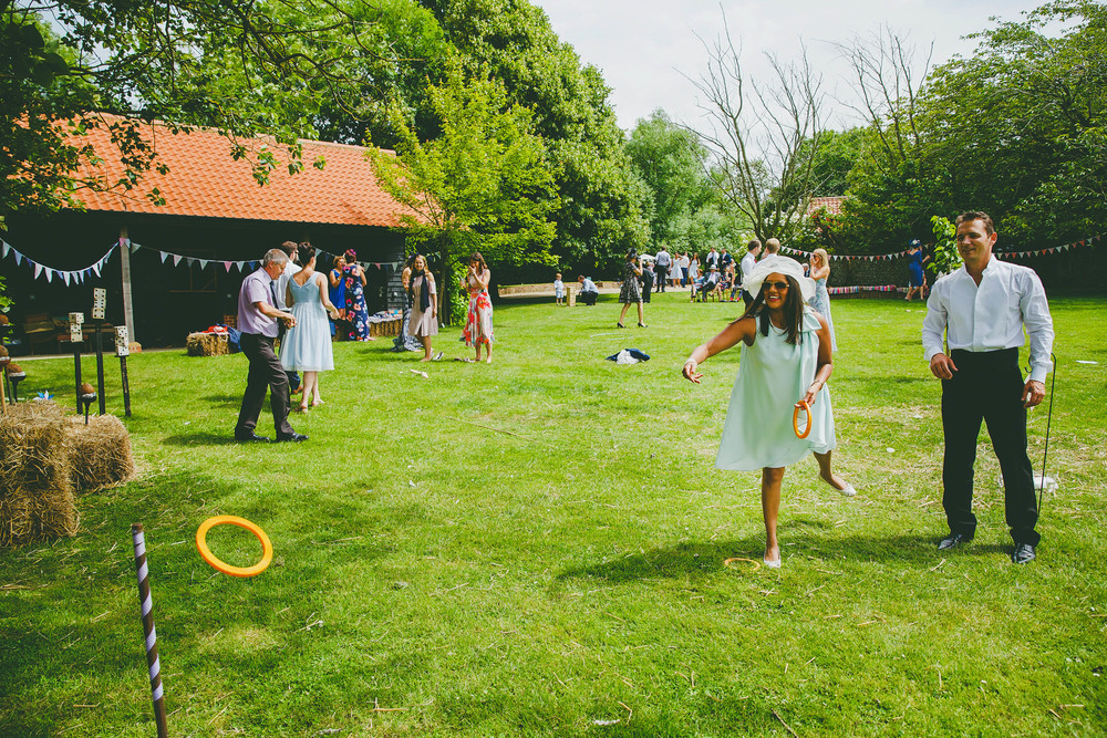 Claire & James  9 July 2016-263.jpg