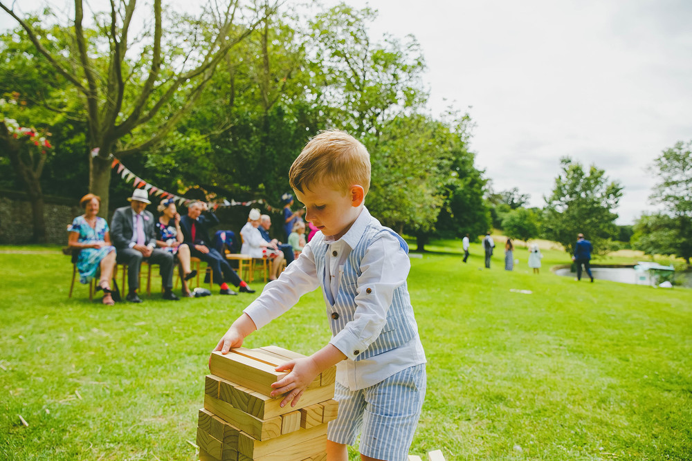 Claire & James  9 July 2016-268.jpg