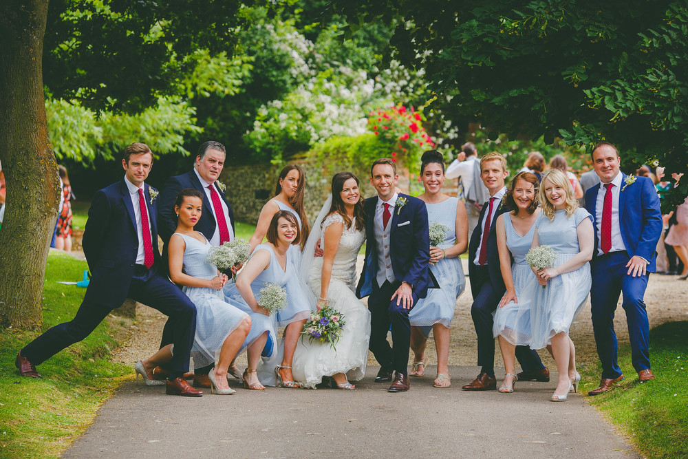 Claire & James  9 July 2016-270.jpg