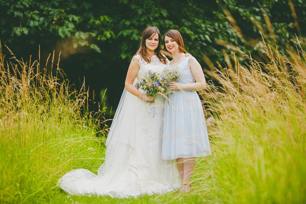 Claire & James  9 July 2016-286.jpg