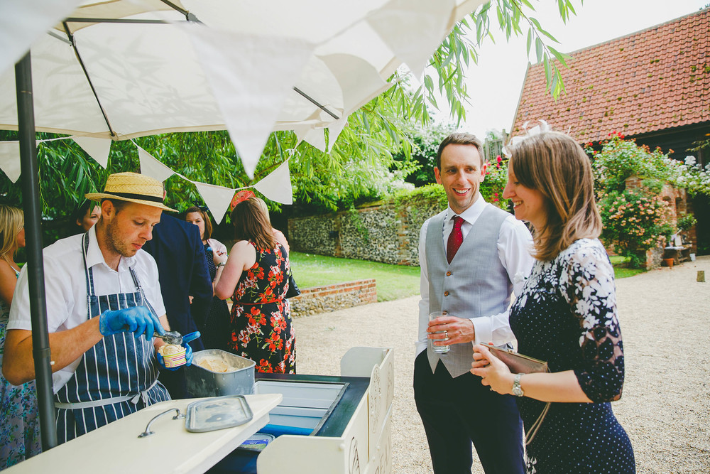 Claire & James  9 July 2016-289.jpg