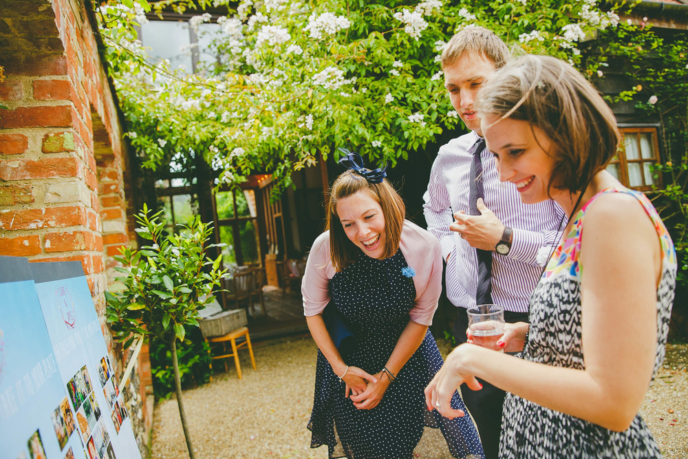 Claire & James  9 July 2016-293.jpg