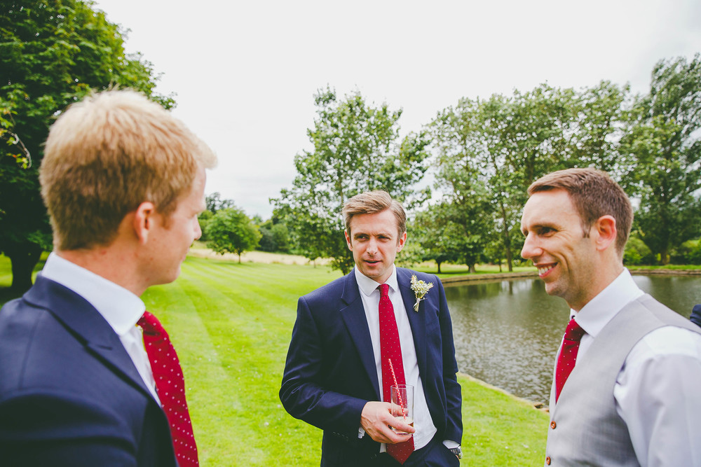 Claire & James  9 July 2016-300.jpg