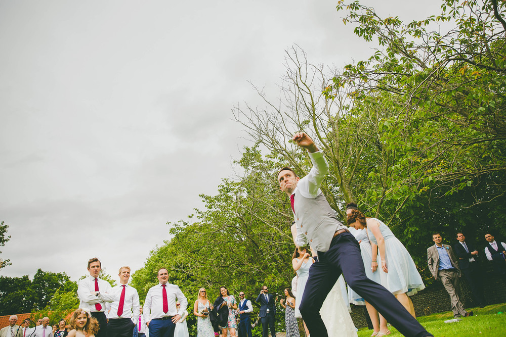 Claire & James  9 July 2016-308.jpg