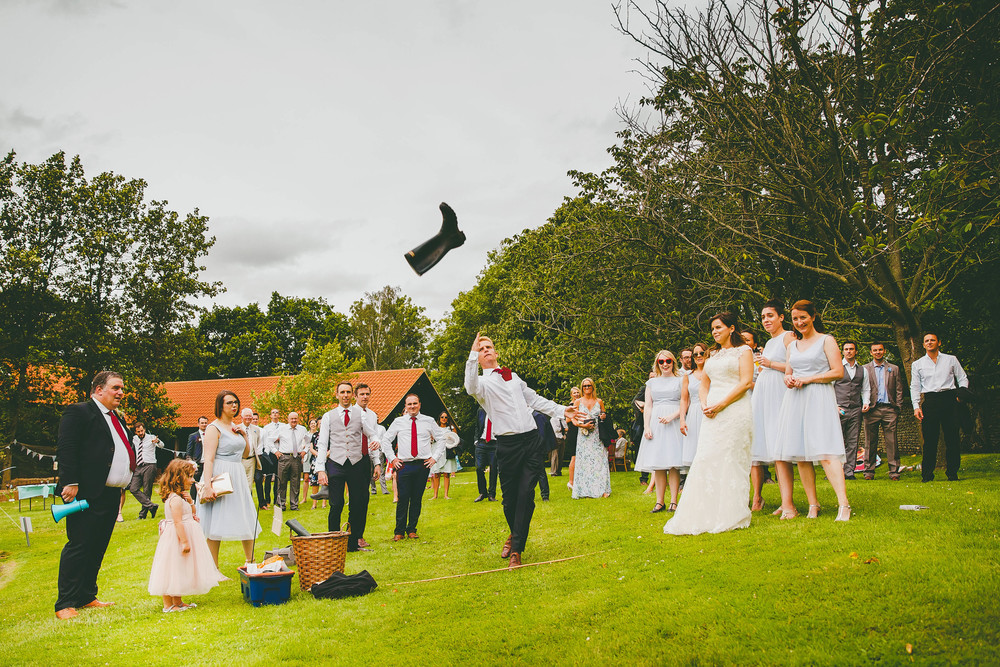 Claire & James  9 July 2016-311.jpg