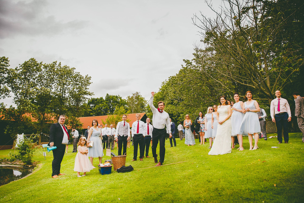 Claire & James  9 July 2016-312.jpg