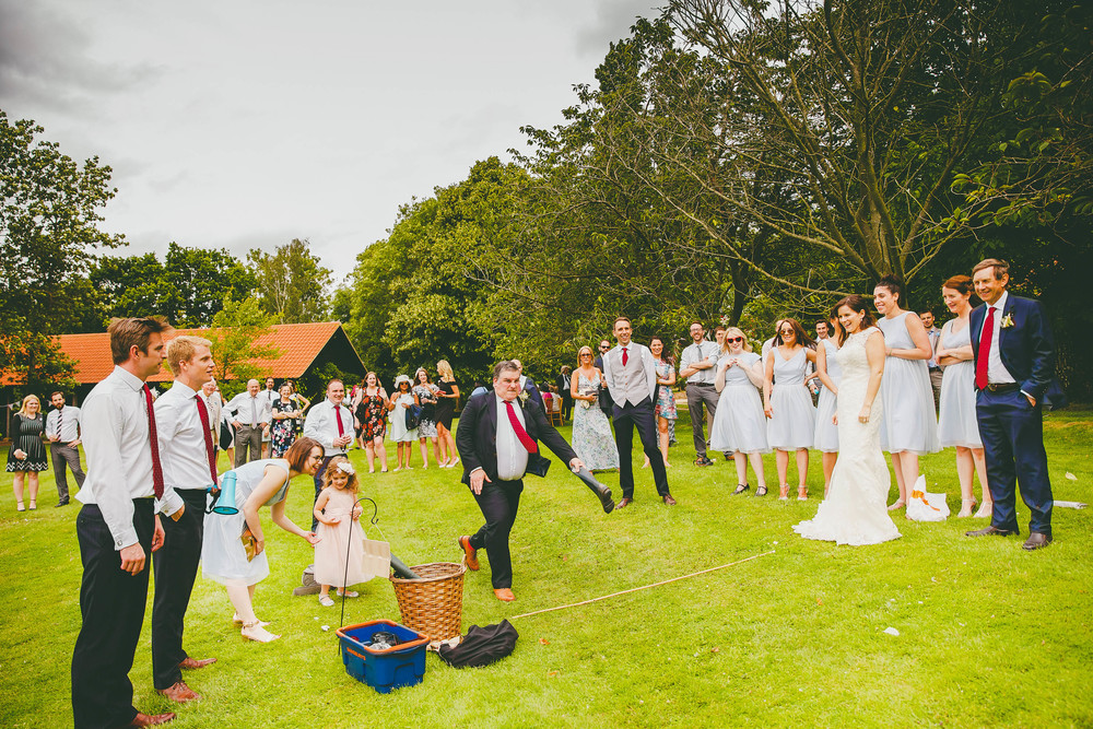 Claire & James  9 July 2016-313.jpg