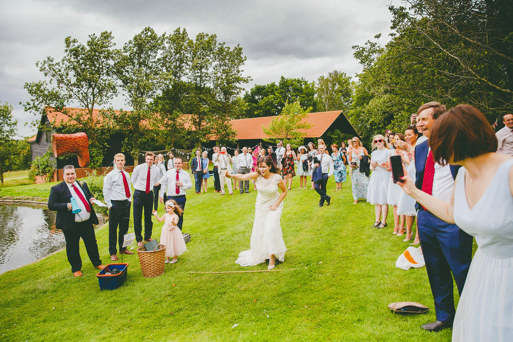 Claire & James  9 July 2016-319.jpg