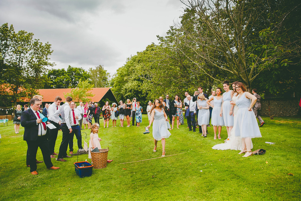 Claire & James  9 July 2016-322.jpg