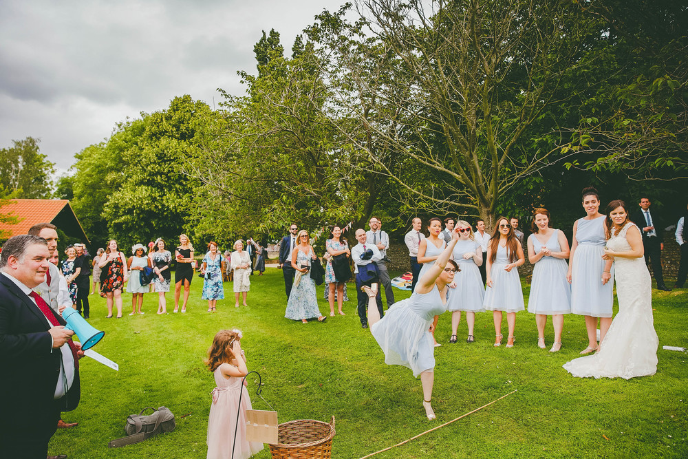 Claire & James  9 July 2016-326.jpg